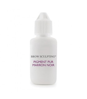 Pigment pour Brow Sculpting gel