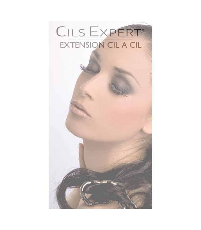 FORMATION EXTENSION DE CILS METHODE CIL A CIL 2 JOURS CILS EXPERT PARIS
