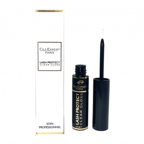 LACH PROTECT CLEAR GLOSS CILS EXPERT
