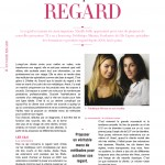 interview frederique mimran-page 1